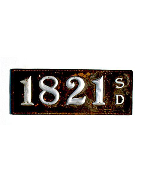 printable paper license plates south dakota old south dakota license plates vintage south dakota