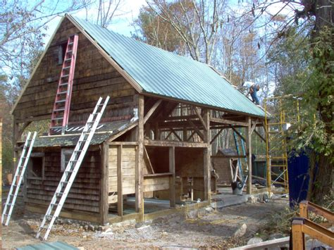 nortech construction company project gallery