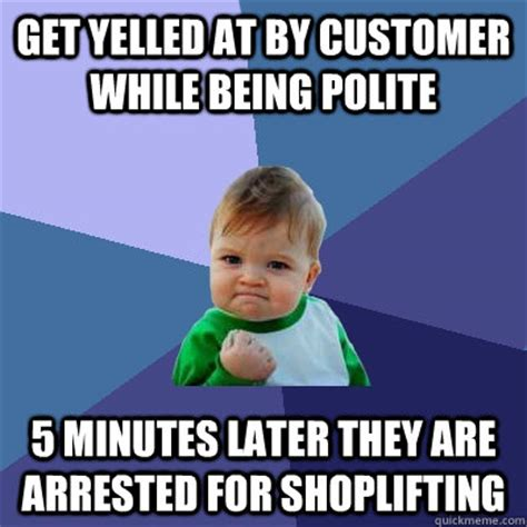 Shoplifting Meme - shoplifting meme 28 images shoplifting meme generator