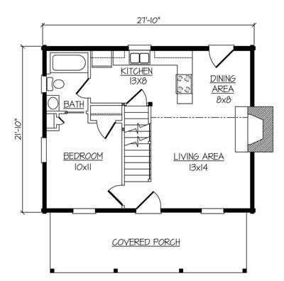 log cabin floor plans with basement lakeside log cabin with walkout basement page 2 cozy