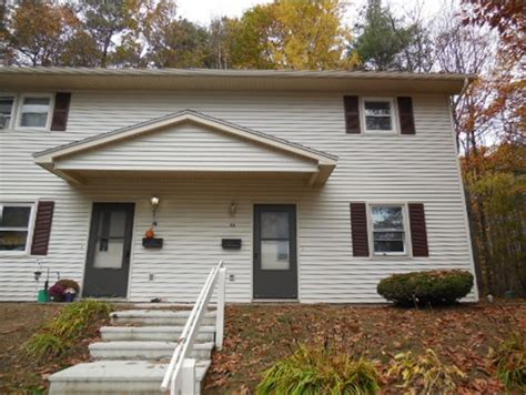 house for sale in essex junction vt 86 pinecrest dr unit 4a essex junction vermont 05452 foreclosed home information