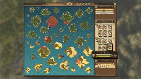 best anno pc anno 1404 deel 3 strategy got