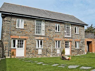 cottage self catering port gaverne cottages