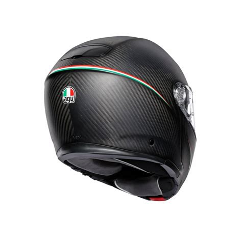 Helm Agv Sport Agv Sportmodular Helm Kostenlose R 252 Cksendung Chion Helmets