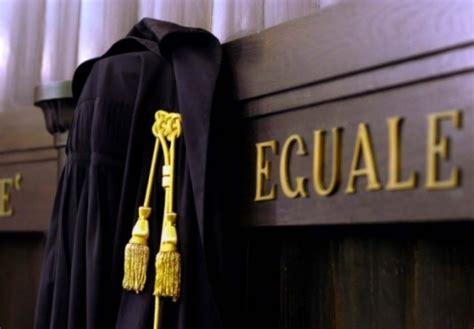 ufficio di sorveglianza di roma l aquila applicazione extradistrettuale per tribunale di