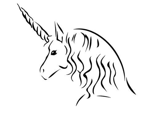 imagenes de unicornios infantiles para colorear licorne 126 personnages coloriages 224 imprimer