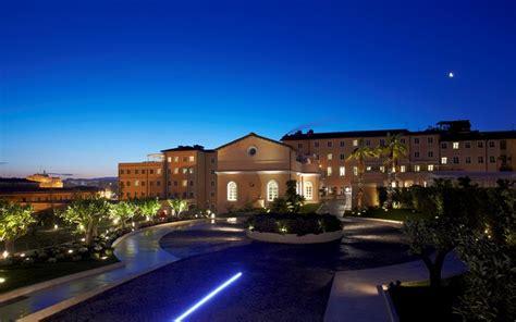 hotel roma con in gran meli 225 rome villa agrippina roma italia the