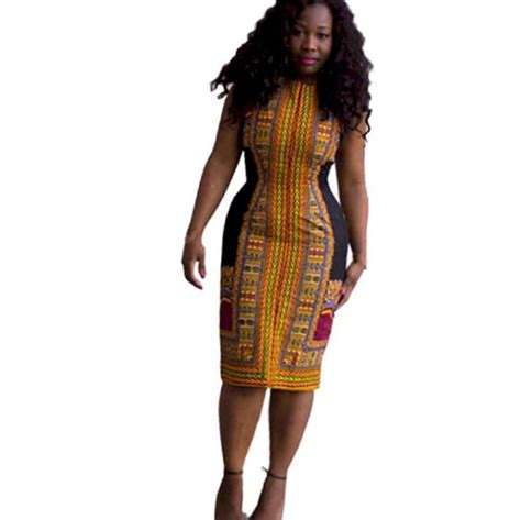 Ghanaian Ladies Straight Dress | ghanaian ladies straight dress african straight dress