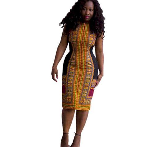 recent news post typography design studio newhairstylesformen2014 straight african dresses modern african straight dress