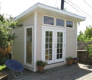 small homes designs marc s california custom cabins