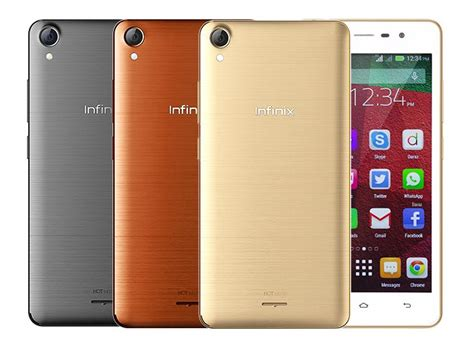 Infinix Not X551 infinix note x551 specifications features and price