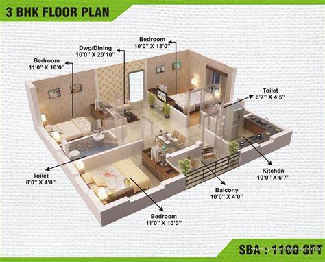 3bhk house plan india excellent platinum paradise sundarpada bhubaneswar