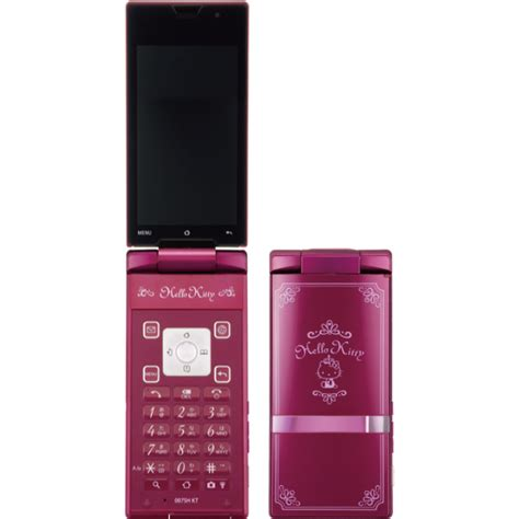 Parfum Mobil Hello Model Telur softbank debuts hello clamshell with gingerbread and 16mp softpedia