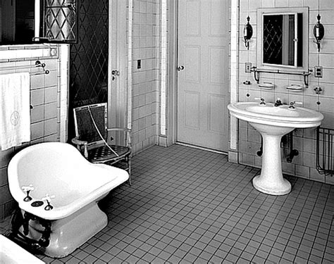 bathroom original victorian bathroom with cabinet how to elements of a vintage bath cove molding pedestal sink
