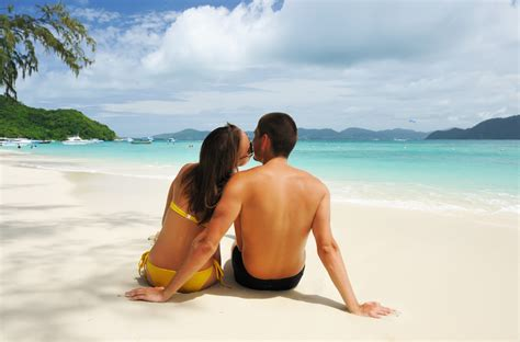 Sandals Couples Only Resorts Couples Vacations Grapevine Travel Service Couples Only