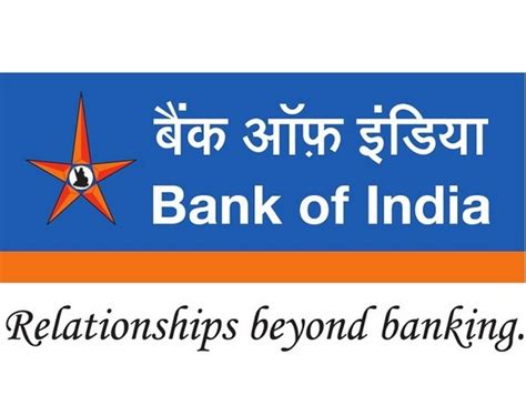 Mba In Banks India by Top 10 Banks In India 2016 Mba Skool Study Learn
