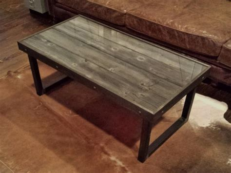 coffee table reclaimed wood coffee table plansreclaimed