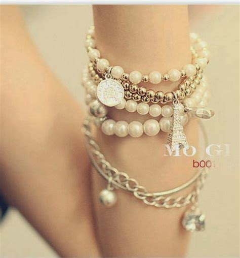 Beautiful Bracelet beautiful bracelet for 2014 fashionate trends
