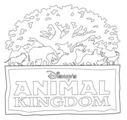 disney world coloring pages disney world coloring pages free coloring home