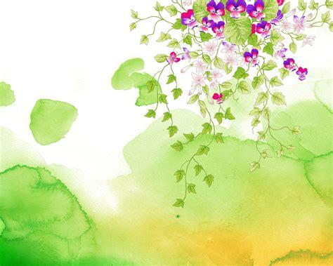 art background design free download minimalist art design wallpaper 1920x1080