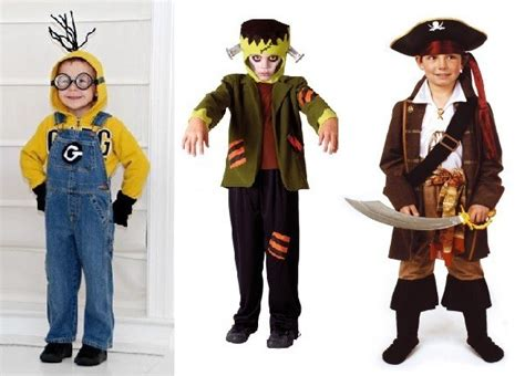 ideas de disfraces para halloween ideas para disfraces de halloween