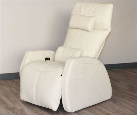 anti gravity recliner cozzia ag 6100 power electric zero anti gravity recliner