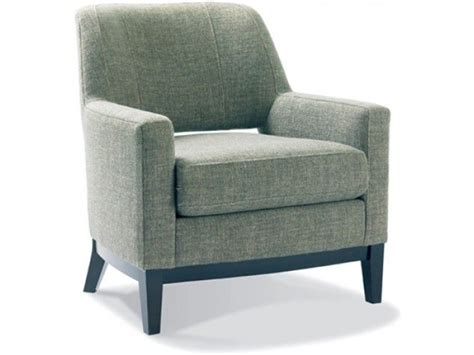 Accent Chairs With Arms For Living Room Smileydot Us Living Room Chairs With Arms