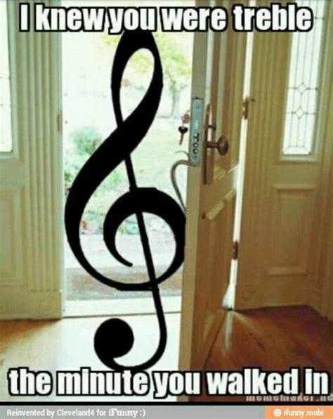 Meme Music Board - music humor funny pinterest