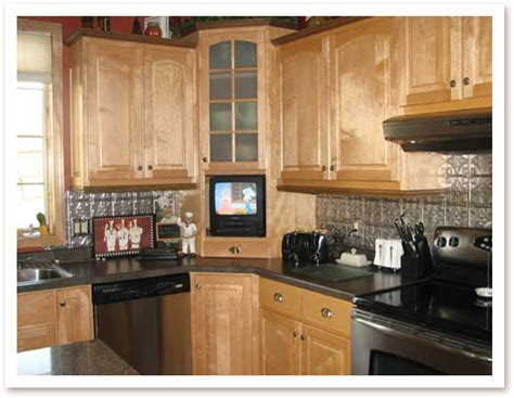 cabinet refacing appleton kitchen cabinet refinishing