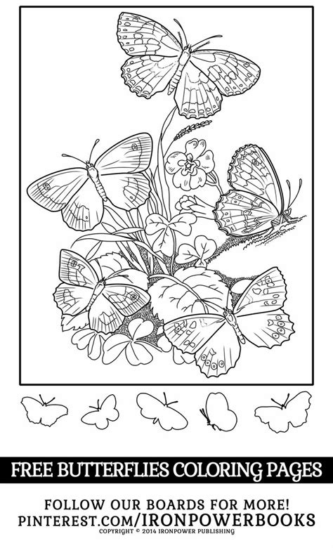 Coloring Pages Free For Commercial Use | 2920 best images about coloring pages on pinterest