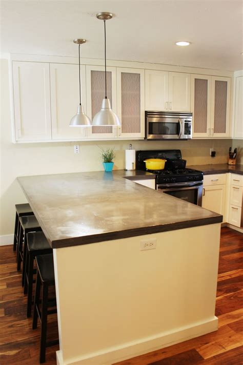 Top 28 How To Decorate Kitchen Counter Space Filling How To Decorate Kitchen Counter Space