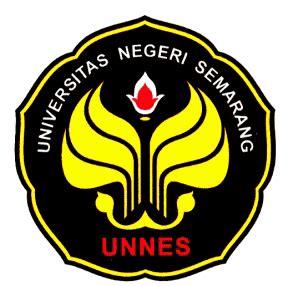 Manajemen Kurikulum Sekolah Nur Aedi embun cinta asyira observasi manajemen peserta didik
