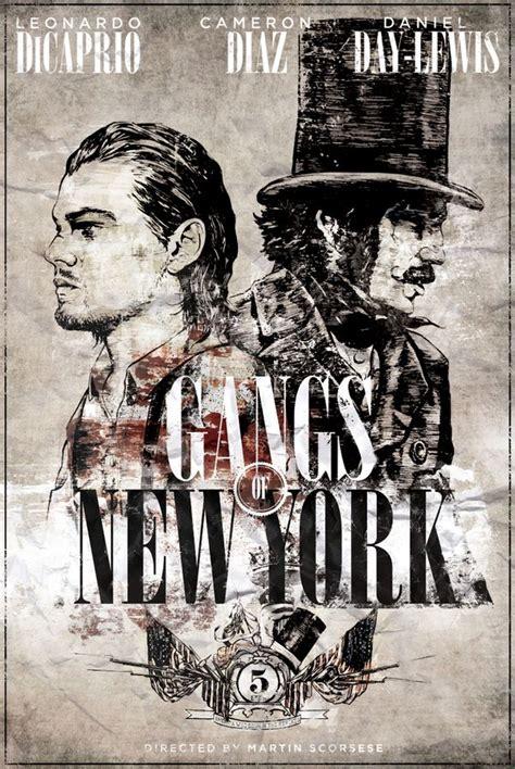 film gangster leonardo dicaprio 35 best gangs of new york images on pinterest cinema