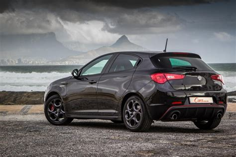 2019 alfa romeo giulietta 2019 alfa romeo giulietta review release date features