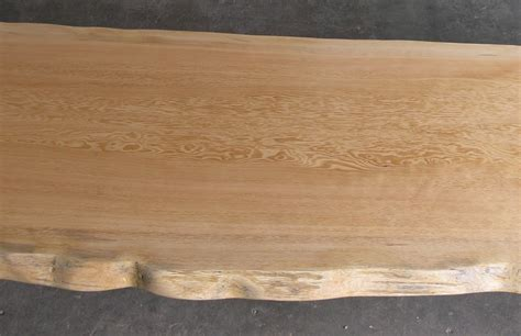 jackel enterprises inc wood that is meant to be seen dfa11 jackel enterprises inc wood that is meant to be seen