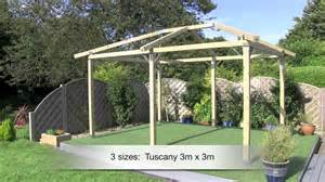 how to build a backyard pavilion how to build a gazebo by white pavilion gazebos
