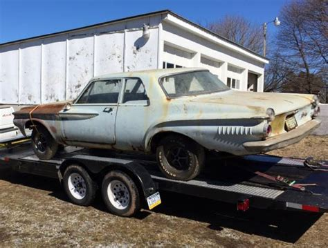 1962 dodge dart for sale 1962 dodge dart for sale us canada classified ads