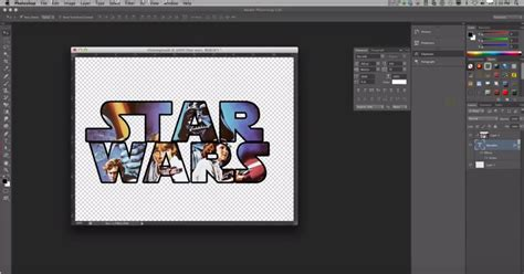 adobe illustrator clipping mask adobe cs6 tutorial on vimeo photoshop cs6 creating a clipping mask youtube