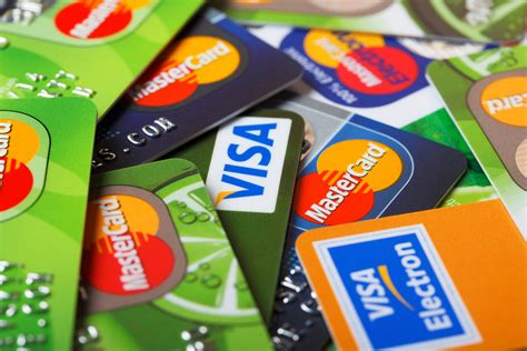 Register My Mastercard Gift Card - how many credit cards is too many chicago credit repair