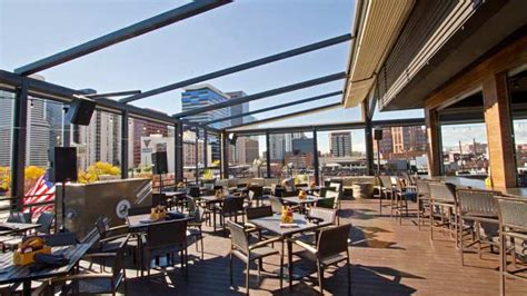 top bars in denver viewhouse denver centennial and ballpark rooftop bar in denver therooftopguide com
