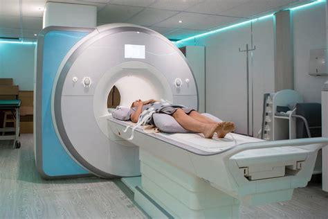 risonanza magnetica con contrasto alla testa risonanza magnetica tutto quello devi sapere