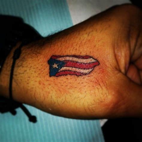 tattoo ideas puerto rico puerto rican flag tattoo designs tattoos pinterest