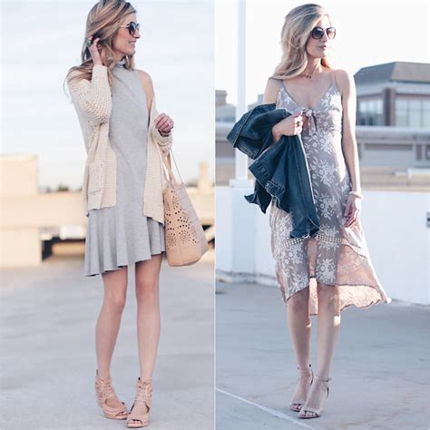 easter outfits for woman over 50 easter dresses for women