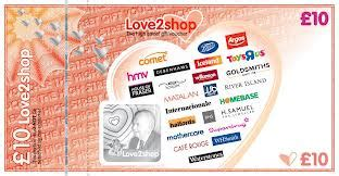 Map Voucher 250 50 000x5 for the chance to win 163 50 worth of love2shop vouchers simply like our page fyi brecon