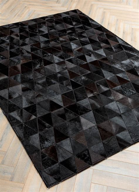 Luxury Cowhide Rugs Luxury Cowhide Rugs Ehsani Rugs