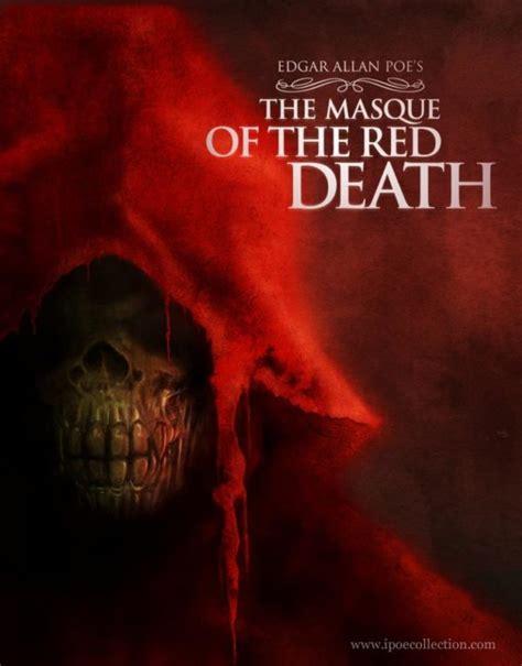 libro death is a red libros de terror que te sacar 225 n m 225 s sustos que cualquier pel 237 cula
