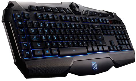 Pasaran Keyboard Gaming in da cart fasttech forums