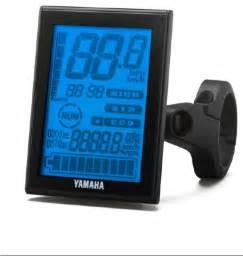 Lcd Yamaha Help Support 171 Ecran Lcd Yamaha 187 Arrach 233 Velo Vert