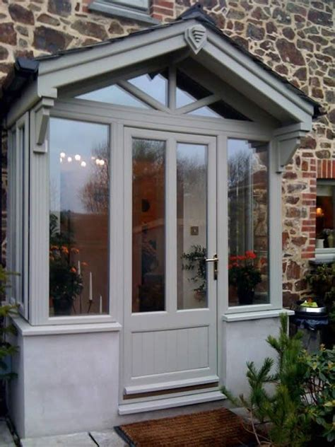 Exterior Porch Doors 25 Best Ideas About Glass Porch On Folding