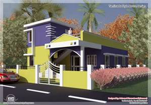 home design sqfeet bedroom single floor home design floor plan and elevation of modern house home kerala plans